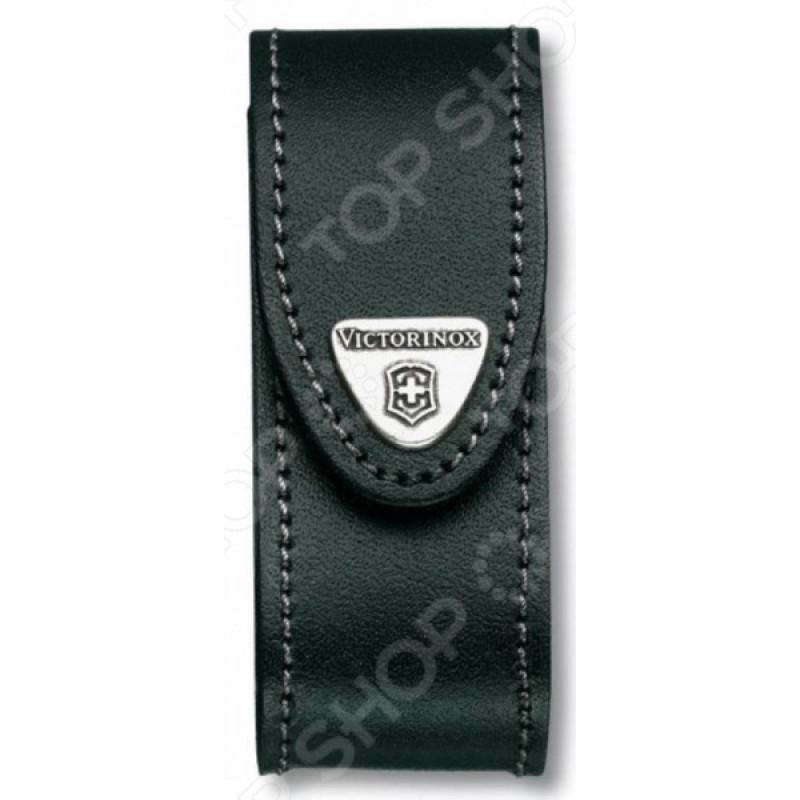 Чехол для ножей Victorinox 4.0520.3B1