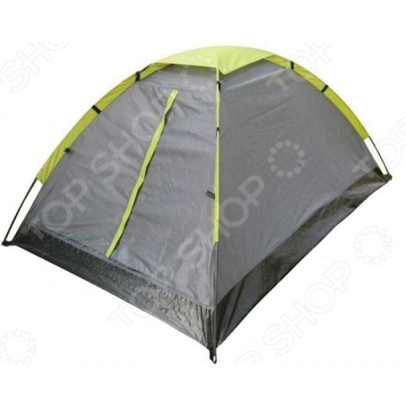 Палатка Greenwood Summer 2