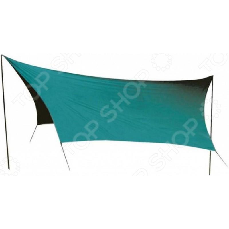 Тент-палатка Tramp Tent Lite