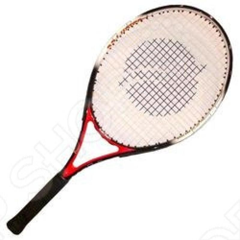 Ракетка для большого тенниса Larsen 577