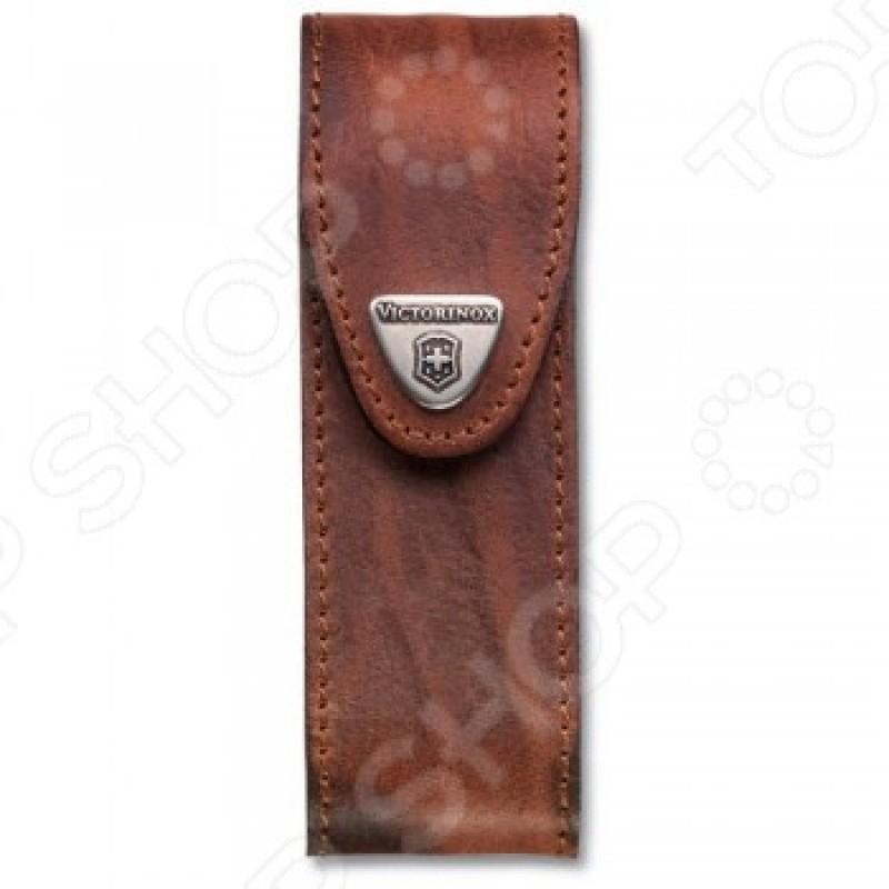 Чехол для ножей Victorinox 4.0547