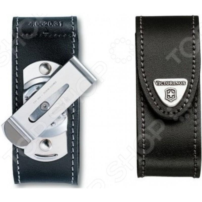 Чехол для ножей Victorinox 4.0520.31