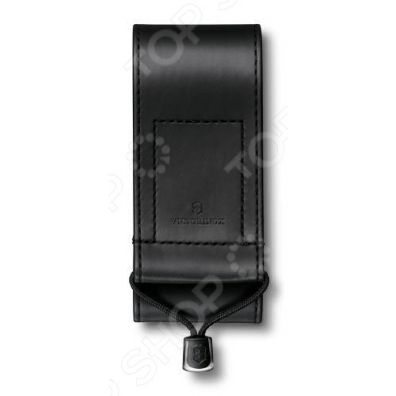Чехол для ножа Victorinox для Swiss Officers Knife 111 мм