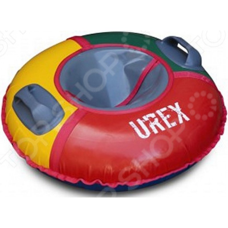 Тюб Urex Mini