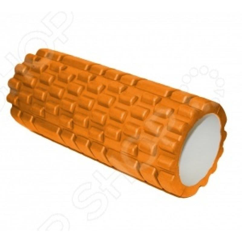 Валик для фитнеса Bradex «Туба»