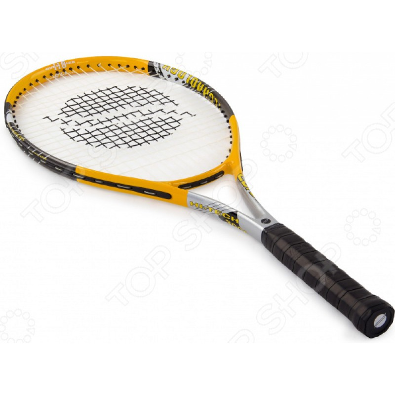 Ракетка для большого тенниса Larsen 300A