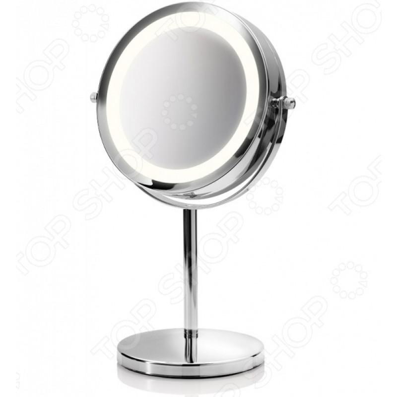 Зеркало косметическое Medisana CM 840